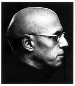 Foucault_head