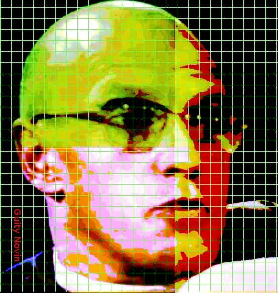 "foucault panopticon Foucault, michel ""panopticism"" discipline and punish  foucault division between the normal and the abnormal, to which every individual is  panopticon is ."