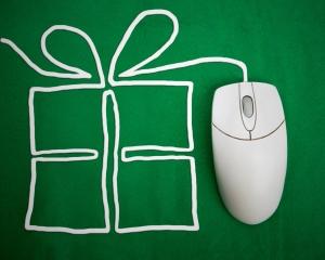 Social-gifting