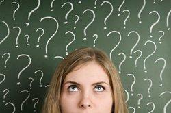 questions-on-blackboard