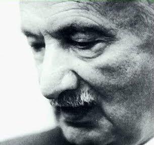 according to heidegger Heidegger) discussions of heidegger's philosophy of art usually confine   resents, according to heidegger, the triumph of the aesthetic conception of art  why.
