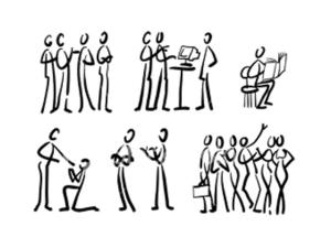 22891-interacting_people