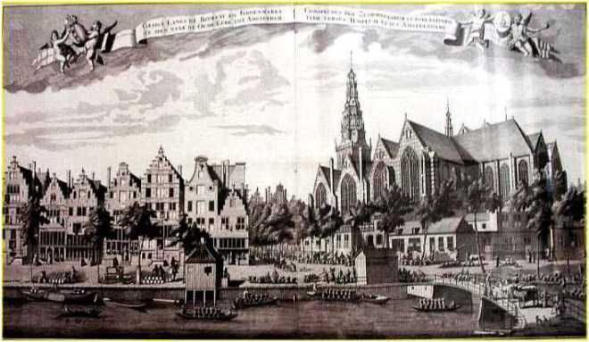 oude_kerk_amsterdam