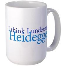understanding_heidegger_mug