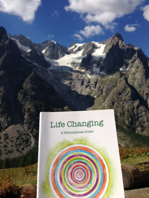 LifeChanging_MtBlancphoto